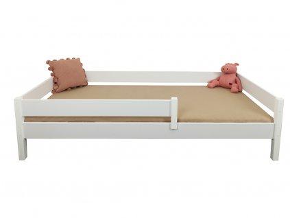 Mix posteľ