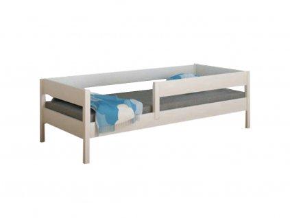 Mix posteľ 200x90