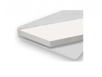 Molitánový matrac do postieľky 120x60