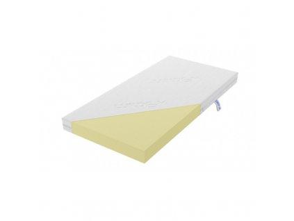 Detský penový matrac 150x70