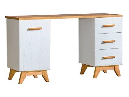 Písací stôl SKAT 12