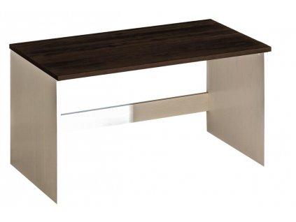 Písací stôl Alan 9 - viac farieb