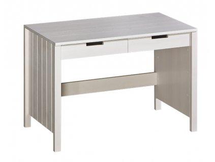 Písací stôl Tilia 6