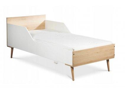 Detská posteľ KLUPS Sofia 180x80