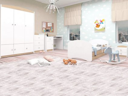 Detská izba Mery (160x80)