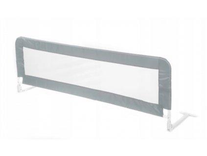 Univerzálna zábrana na posteľ 150x54 cm