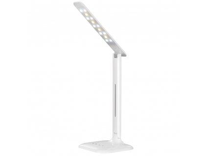 LED lampa L2