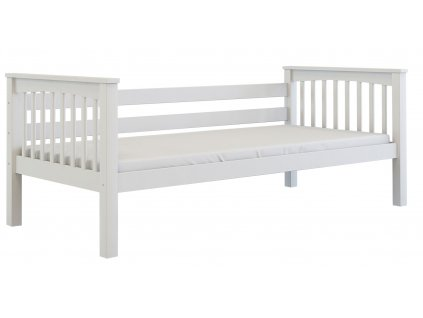 Detská posteľ Lutea 200x90 cm