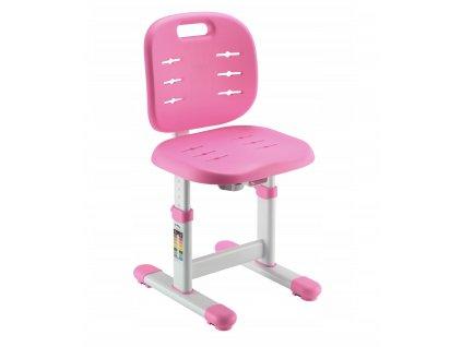 Rastúca stolička SST2