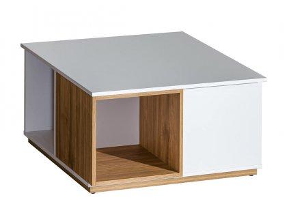 Konferenčný stolík ENIF E13