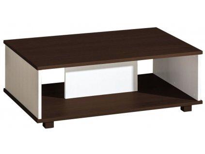 Konferenčný stolík Alan 13