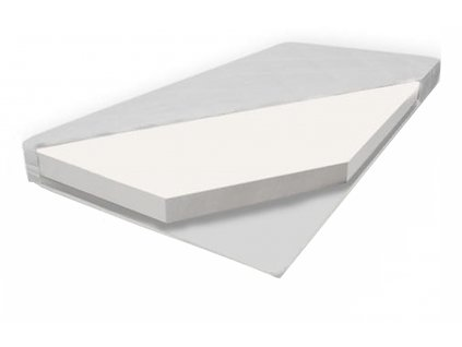 Penový matrac 150x80