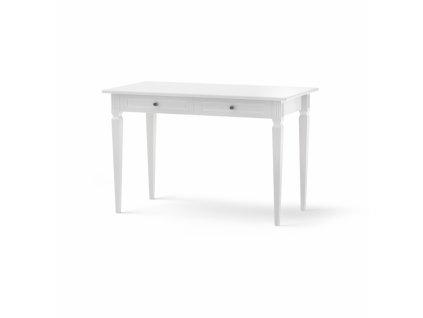 Písací stôl BELLA
