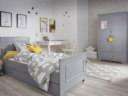 Detská izba BELLA