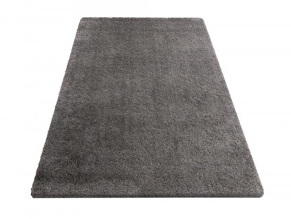 Koberec Enzo Opal Grey - koberec do obývačky