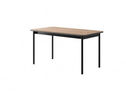 Jedálenský stôl Ebern