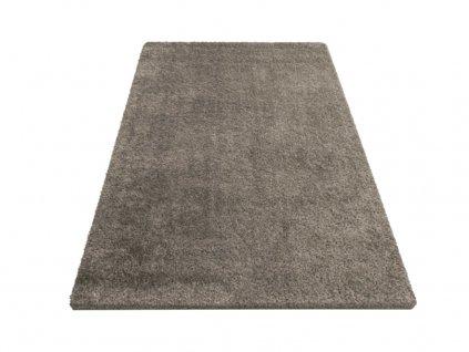 Koberec Enzo Cappuccino - koberec do obývačky