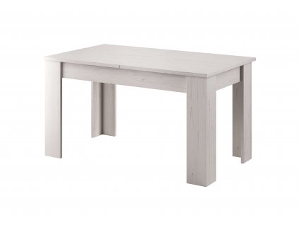Jedálenský stôl Geri