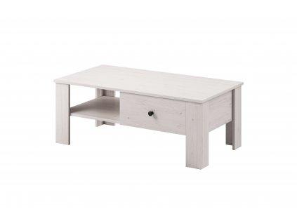 Konferenčný stolík Geri