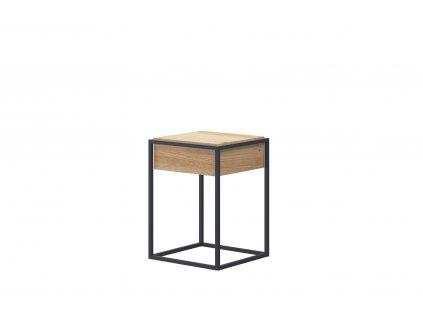 Originálny konferenčný stolík Lili