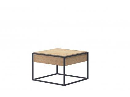 Konferenčný stolík Lili