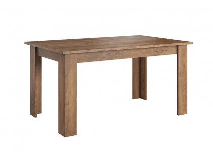 Rozkladací stôl Sigma