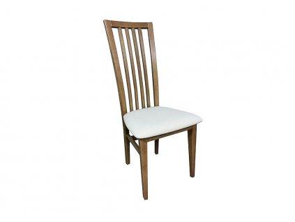 Jedálenská stolička Sigma