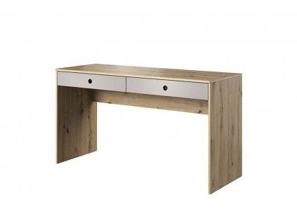 Písací stôl Sheyla