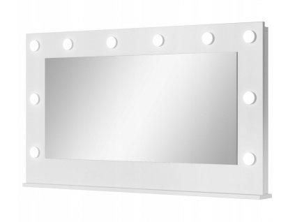 Zrkadlo so svetlom Ada