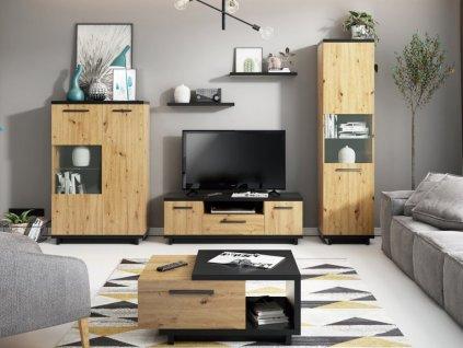 Obývacia izba NESSI