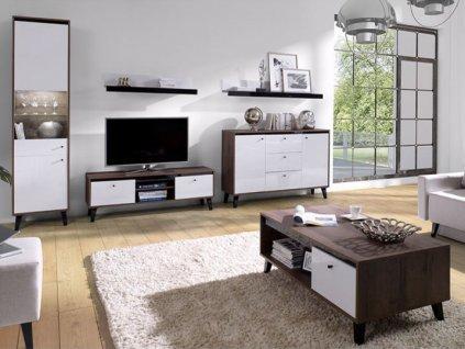 Obývacia izba DOVIS