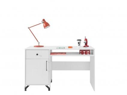 Písací stôl Milano S9
