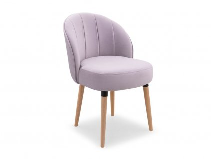Jedálenská stolička Kiara