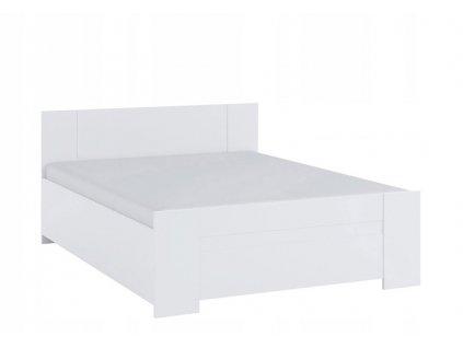 Manželská posteľ BENY