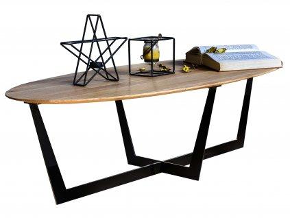 Konferenčný stolík Axel