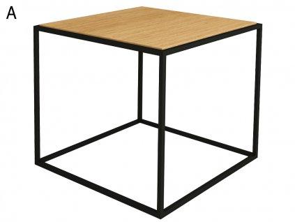 Konferenčný stolík Rozeta