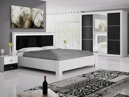 Spálňa Talia
