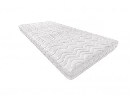Detský matrac Tesa 195x80