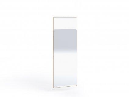 Zrkadlo Cora