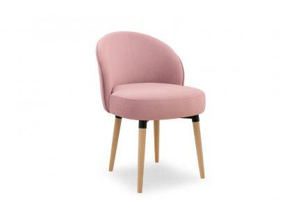 Jedálenská stolička Simi