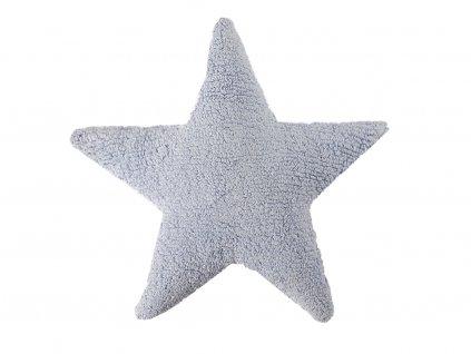 Dekoračný vankúš Estrella