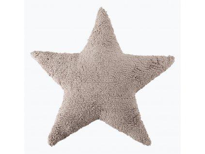 Detský dekoračný vankúš Estrella
