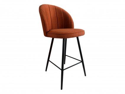 Barová stolička Tara - výpredaj I