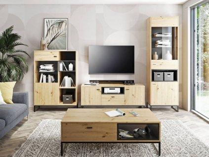 Obývacia izba Cora