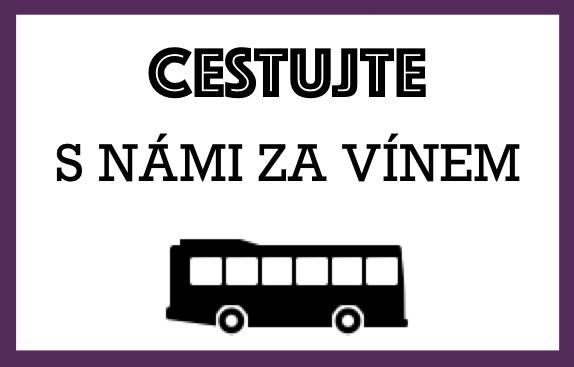 Cestujte s námi za vínem