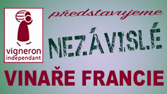 Nezávislí vinaři Francie