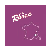 ikona-rhona