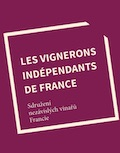logo-vignerons-independants