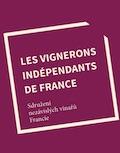 logo-vignerons-independants