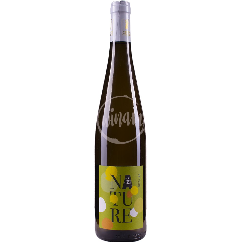 alsace antotz riesling nature